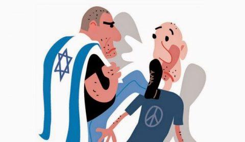 La nouvelle Europe de Vichy