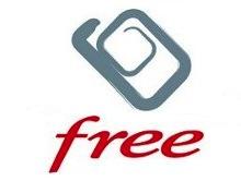 Free Mobile obtient la 4e licence mobile 3G