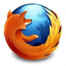 Firefox en français