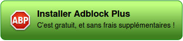 gekco_adblock