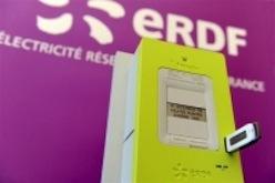 """Linky, le nouveau compteur électrique """"communicant"""" pour les foyers"""