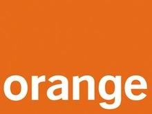Orange choisi par Gironde numérique pour son réseau