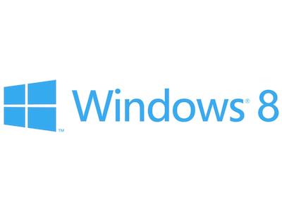 Utilisation de Windows 8